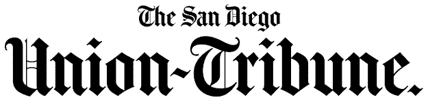 The San Diego Union-Tribune