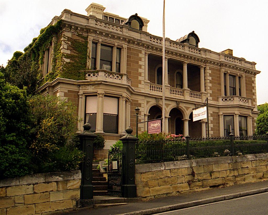 чаще всего фотографии старинные дома австралии стандартной розетки, есть