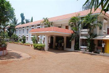 Badami Court