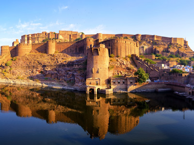 Manvar - Jodhpur