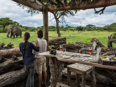 Amboseli