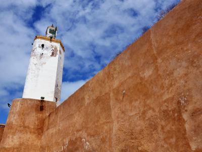 Essaouira - El Jadida