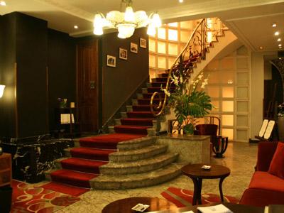 Hotel Le Doge