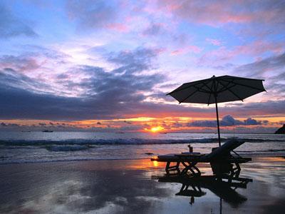 Sittwe - Yangon - Thandwe - Ngapali Beach