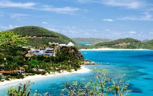 Mango Bay Resort - Phu Quoc